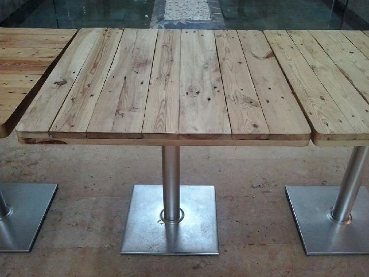 Altos con respaldo taburetes mobiliairo hosteleria