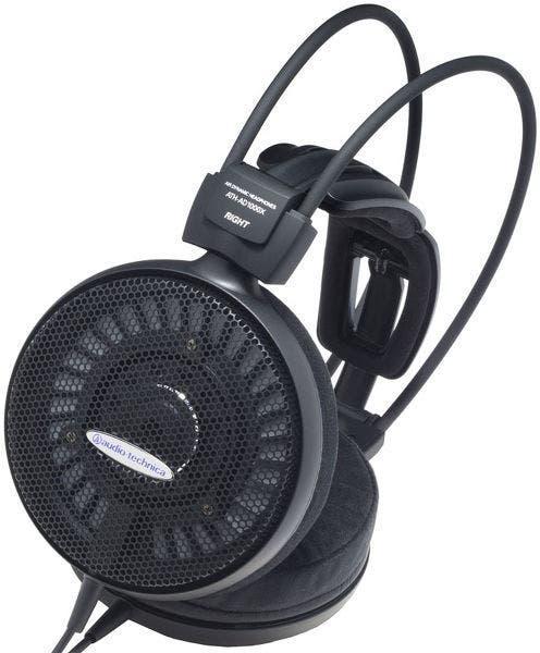 Auriculares audio technica ath-ad1000x