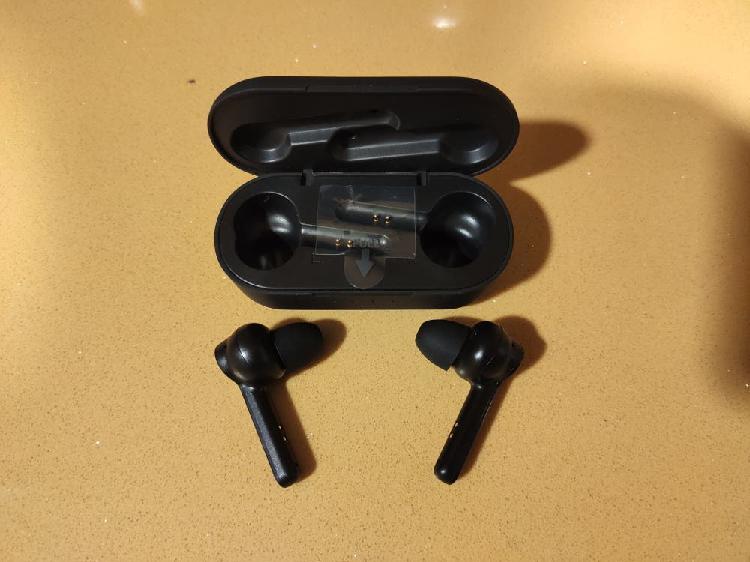 Auriculares elegiant t50 [nuevos]