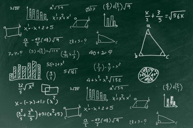 Clases particulares de física y matematica