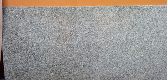Granito en color blanco, negro y gris