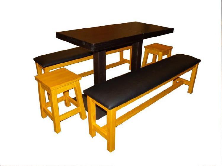 Medidas,colores,tapizados etc. silla,taburete,bar
