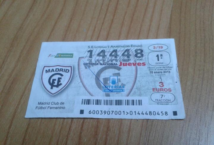 Madrid club de fútbol femenino -- liga de fútbol femenino