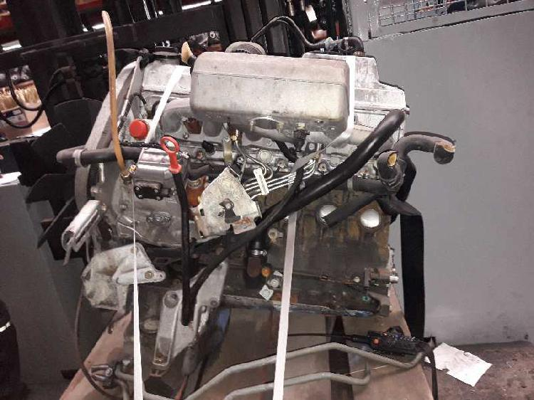 En venta, motor bmw e34 2.5td 116cv ref 246tb