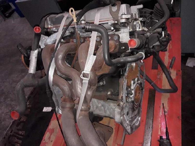 En venta, motor ford mondeo 2.0 16v 131cv ref nga