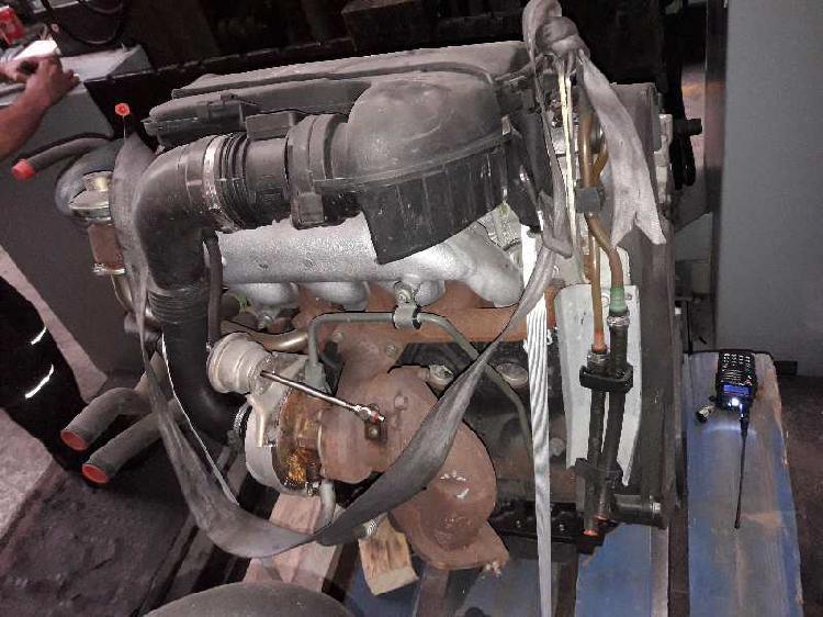 En venta, motor renault clio 2 1.9dti 80cv f9q780
