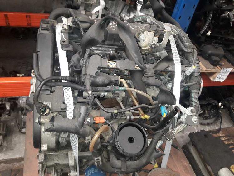 Motor disponible citroen xantia 2.0hdi 90cv ref r