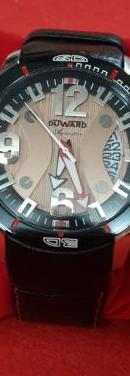 Reloj pulsera duward