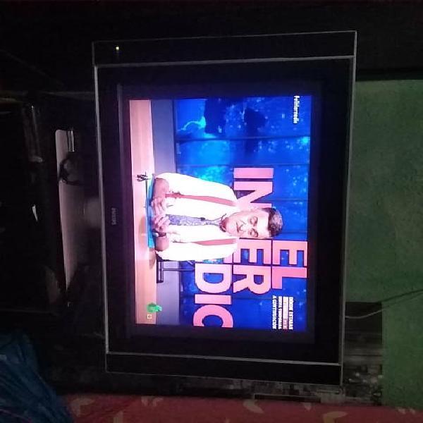 "Tv philips flat tv 32"""