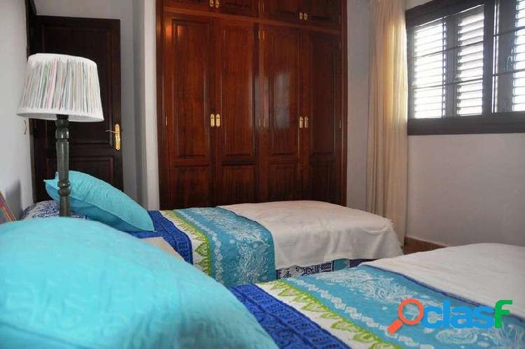 Venta Villa - La Vegueta, Tinajo, Lanzarote [230428] 2