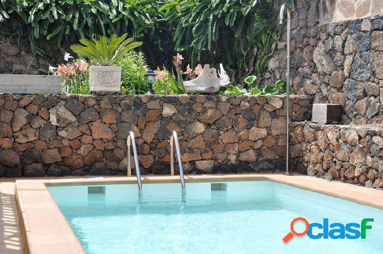 Venta Villa - La Vegueta, Tinajo, Lanzarote [230428] 3