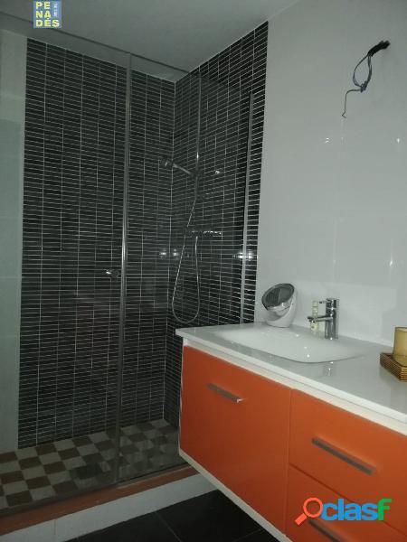 Precioso piso seminuevo en pleno centro TOTALMENTE EQUIPADO 3