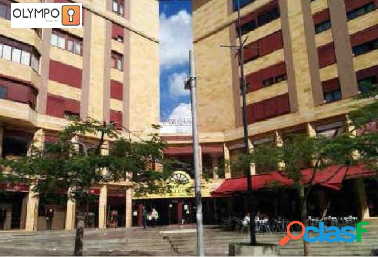 Local comercial en el centro de santa cruz (5000-060489773)