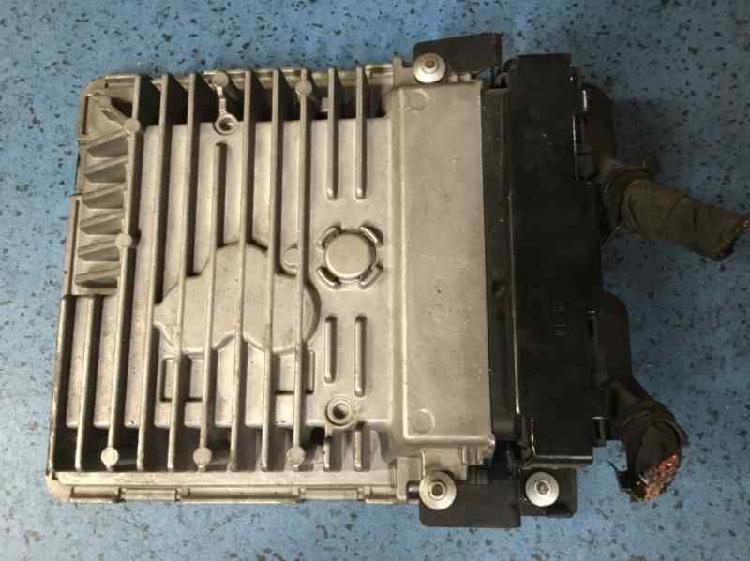 Centralita motor uce seat ibiza iv st 1.6 tdi dpf
