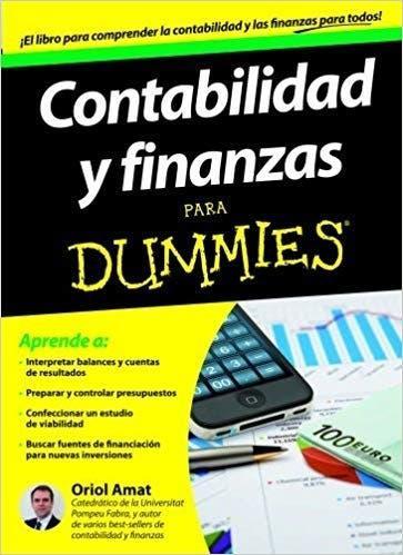 Clases de contabilidad y matemáticas aplicadas