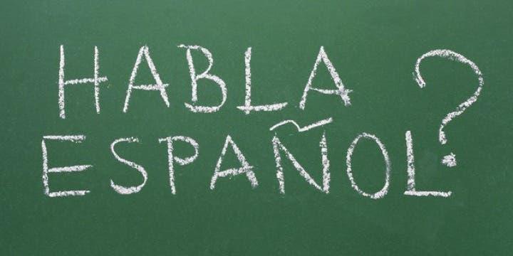 Clases de español - spanish lessons