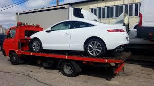 Enviamos coches en zaragoza
