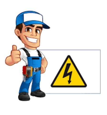 Electricista profesional
