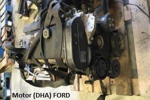 Motor f.fiesta iv-v 1.25i 16v 75cv _dha_
