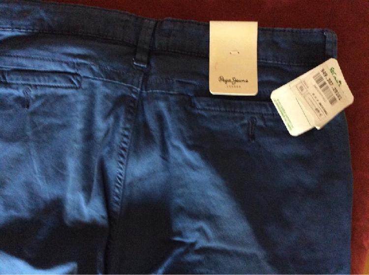 Pantalón a estrenar pepe jeans