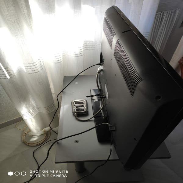 """Samsung le32b350f1w 32"""" hdmi"""