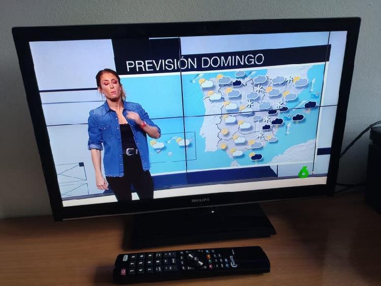 """Tv / monitor 22"""" fhd"""