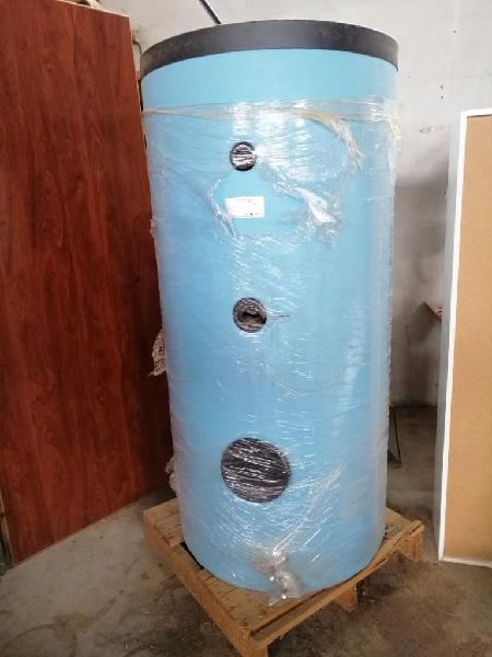 acumulador agua