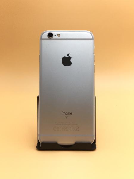 Iphone 6s/64 gb