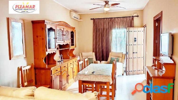 Casa independiente 6 dormitorios zona centro