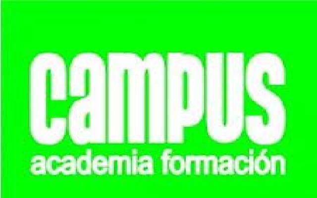 Academia campus formacion – academia universitaria en