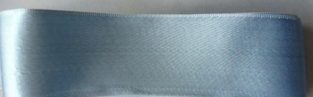 Antigua cinta - galón - 535cm. mediados s.xx