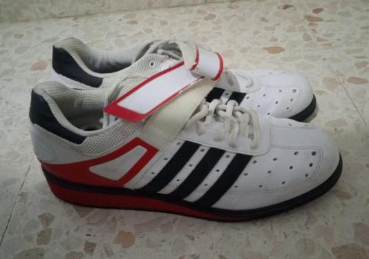 Adidas Powerperfect II