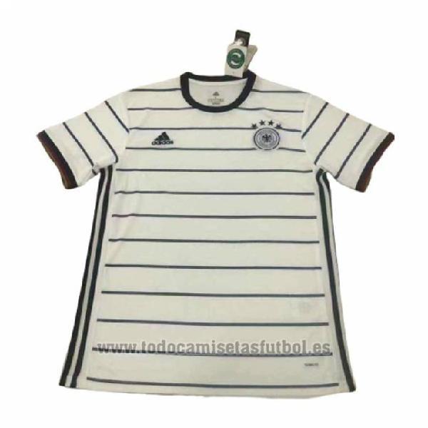 Alemania | camisetas de futbol baratas tailandia