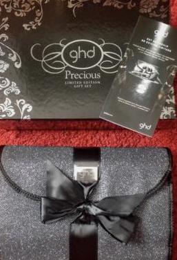 Ghd Precious