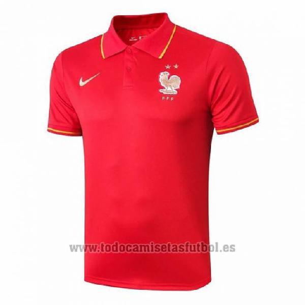 Italia   camisetas de futbol baratas tailandia