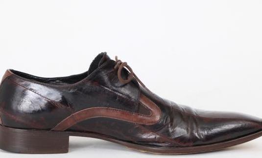 Zapatos italianos cesare paciotti