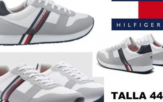 Zapatillas de Marca Originales