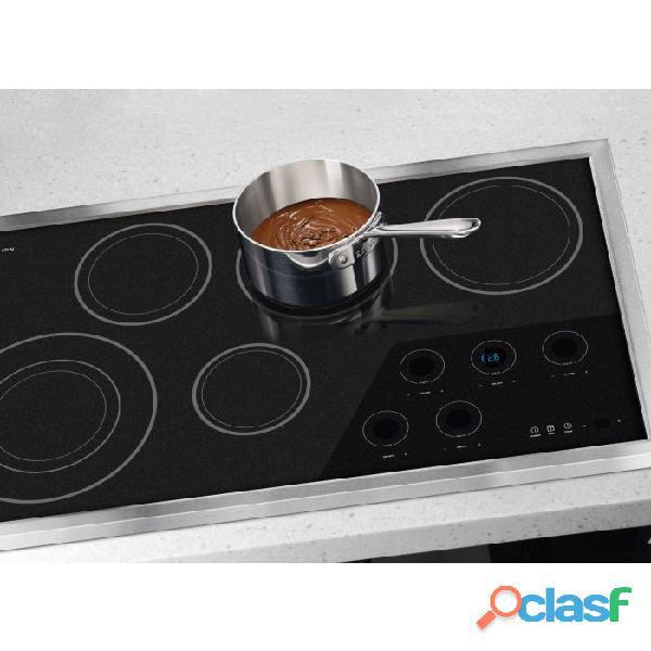 tecnicos en crispeteras y estufas de induccion