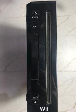 Wii 2 mandos juegos tabla accesorios
