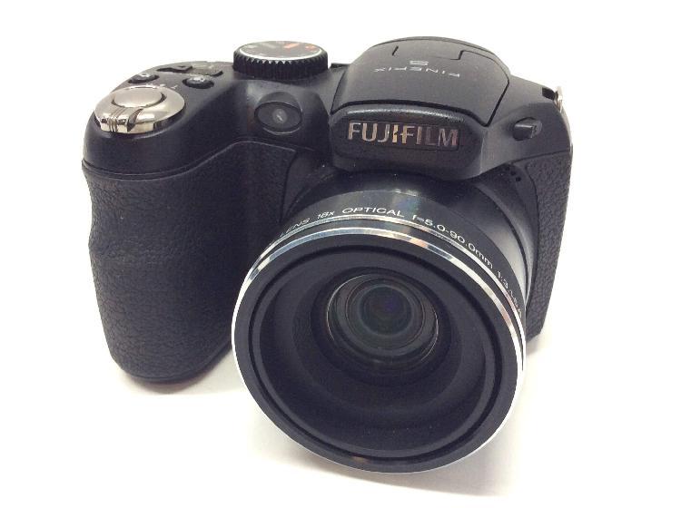 Gp batería para Fuji Fujifilm np-40 finepix f810 f402 f470 f710 f810 z5 Pentax d-li8