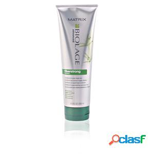 Biolage fiberstrong conditioner 250 ml