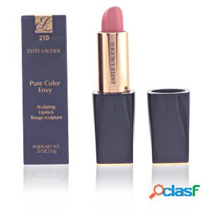 Pure color envy lipstick #11-impulsive 3.5 gr