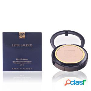 Double wear powder #1c-fresco 12 gr