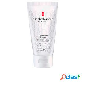Eight hour cream intense spf15 50 ml