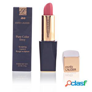 Pure color envy lipstick #23-prauge 3.5 gr