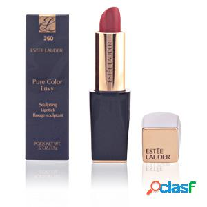 PURE COLOR ENVY lipstick #24-venice 3.5 gr