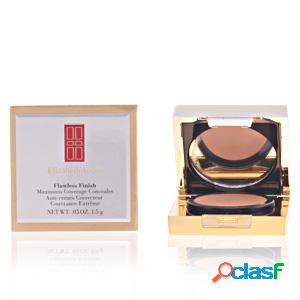 Flawless finish maximum coverage concealer #light 1.5 gr