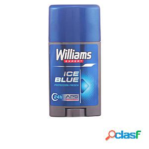Williams ice blue deo stick 75 ml