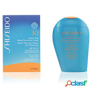 Expert sun aging protection lotion plus spf30 100 ml