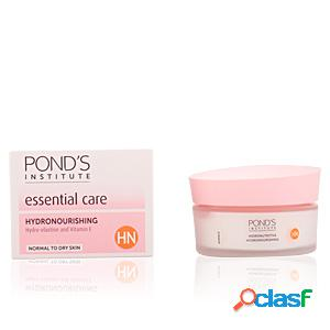 Pond's essential care hydronourishing pns 50 ml